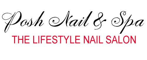 Posh Nails and Spa - Nail salon in Apollo Beach, FL 33572